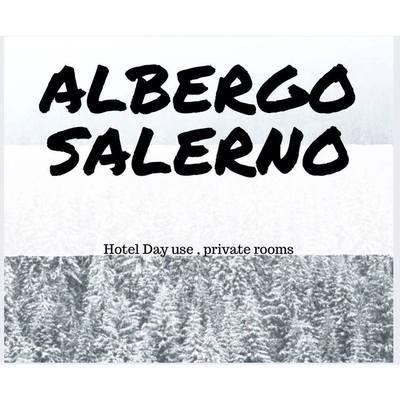 Albergo Pensione Salerno - Camere ammobiliate e locande Sarno