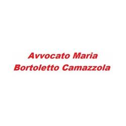 Studio Legale Bortoletto Avv. Maria