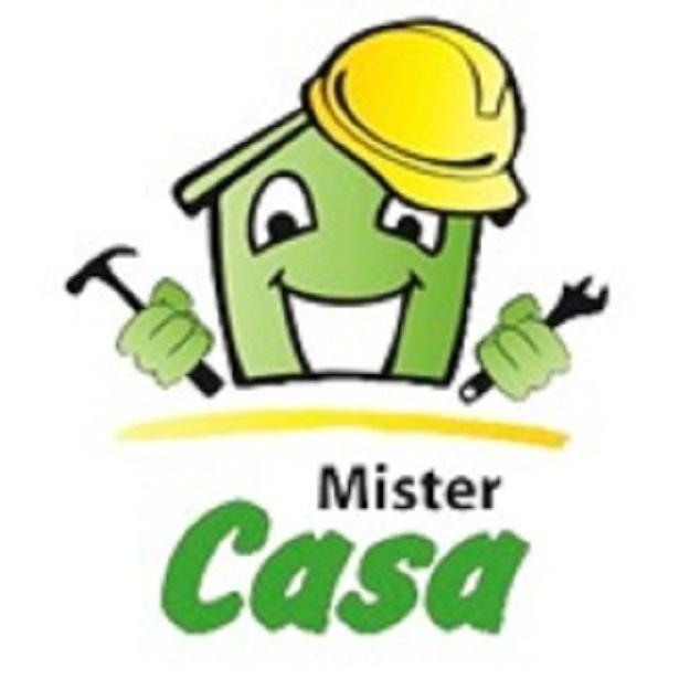 MISTER CASA