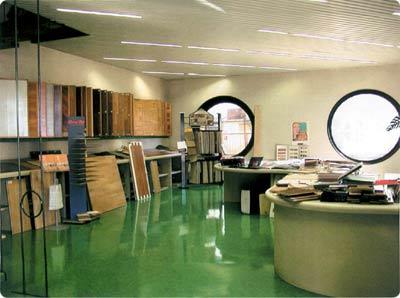 Pavimenti E Rivestimenti Trento : Pavimenti gomma linoleum e plastica a trento paginegialle