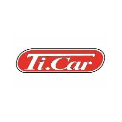Ti.Car