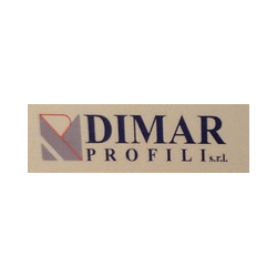 Dimar Profili - Persiane ed avvolgibili Giulianova