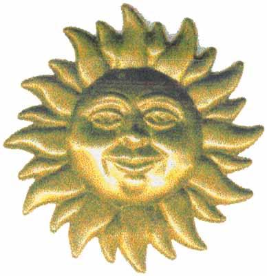 L'AGENZIA DEL SOLE