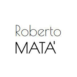 Fabbro MatÀ Roberto - Fabbri Camporosso
