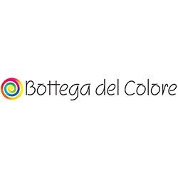 Bottega del Colore Sas - Colori, vernici e smalti - vendita al dettaglio Porcia