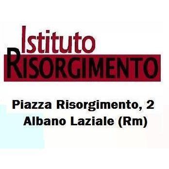 Centro Studi Risorgimento Recupero Anni Scolastici - Scuole di orientamento, formazione e addestramento professionale Albano Laziale