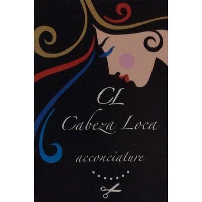 Cabeza Loca Acconciature - Parrucchieri per donna Montegrosso D'Asti