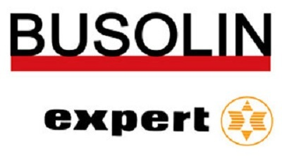 Busolin - Expert