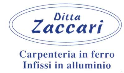 Carpenteria Zaccari Claudio