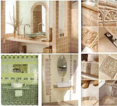 Expo Arredo Bagno Roma – Idee di immagini di Casamia