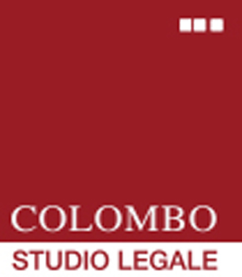 Studio Legale Colombo