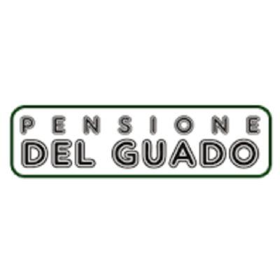 Allevamento Pensione del Guado - Animali domestici - toeletta Pozzuolo Del Friuli