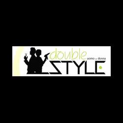 Double Style - Parrucchieri Uomo Donna Bambino - Parrucchieri per donna Livigno