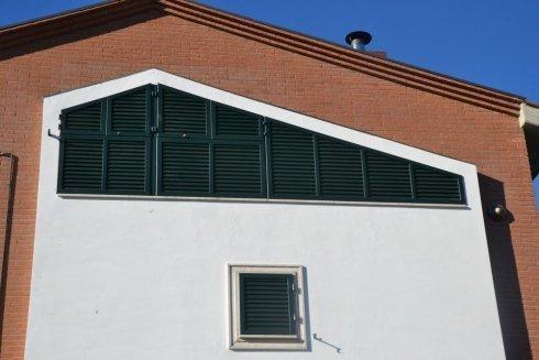 aba--San-Gimignano- infissi pvc su misura