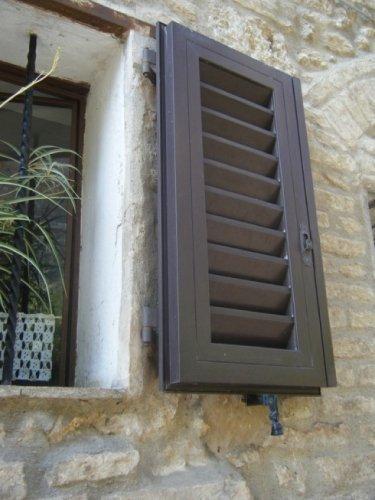 serramenti-aba--San-Gimignano- infissi pvc