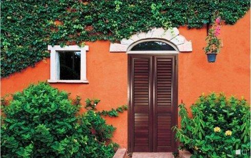 serramenti-aba--San-Gimignano- persiane 1