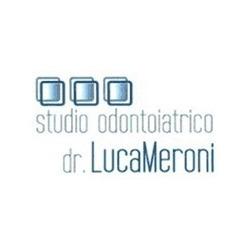 Studio Odontoiatrico dr. Luca Meroni