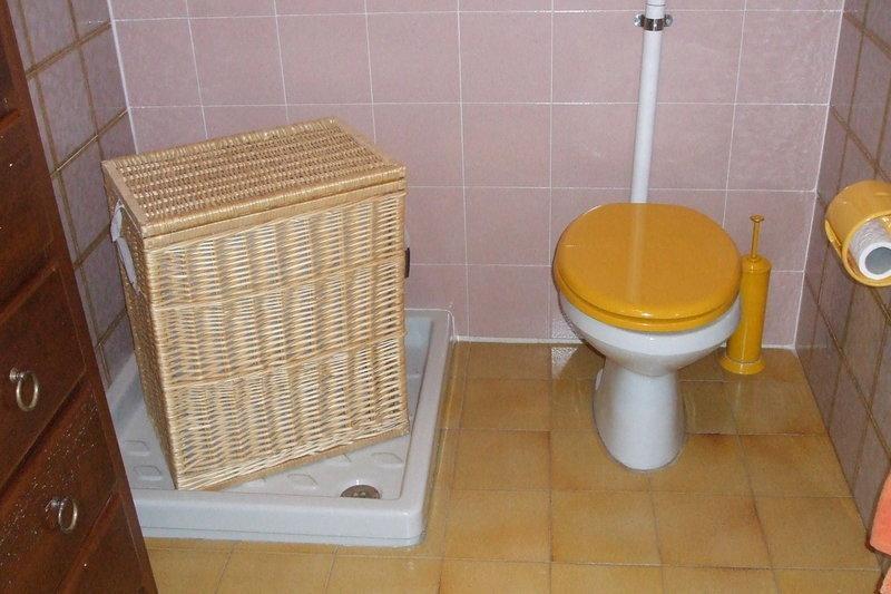 Edilfabri bussolengo via deledda 7 - Rifacimento bagno manutenzione ordinaria ...