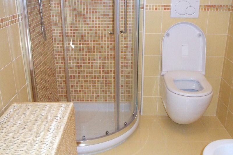 Preventivo per edilfabri verona paginegialle casa - Rifacimento bagno manutenzione ordinaria ...