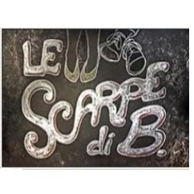 Calzature Le Scarpe di B. - Calzature - vendita al dettaglio Minerbio