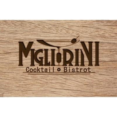 Bar Migliorini - Bar e caffe' Firenze