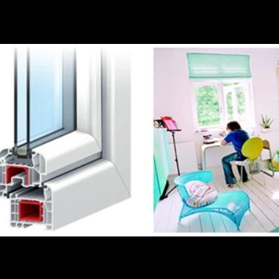 Preventivo per progetto infissi palermo paginegialle casa for Preventivo infissi in alluminio