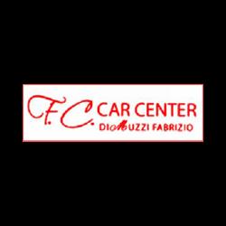 F.C. Car Center - Carrozzerie automobili Pomezia