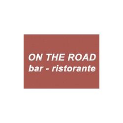 Bar Ristorante On The Road