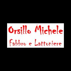 Orsillo Fabbro
