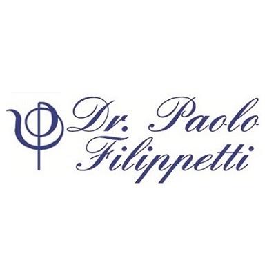 Dr. Paolo Filippetti - Psicologi - studi Lecco