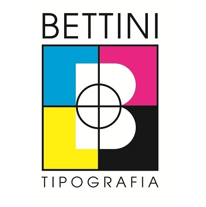 Tipografia Bettini