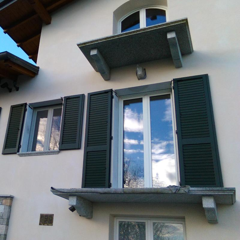 Preventivo per tc sistemi varese paginegialle casa - Sistemi per riscaldare casa ...