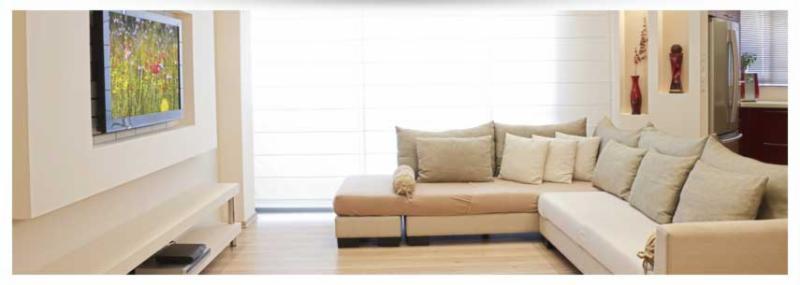 Preventivo per idea casa immobiliare ravenna - Idea casa ravenna ...