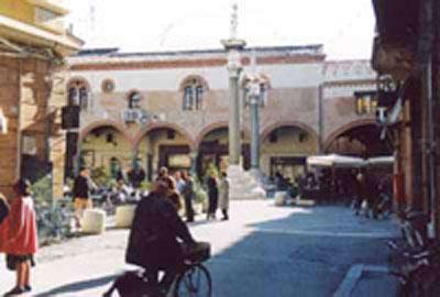 Immobiliare a Ravenna | PagineGialle.it