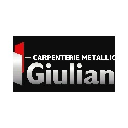 Carpenterie Metalliche Giuliano