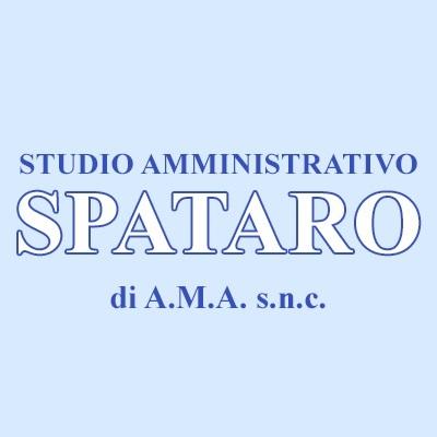 Studio Amministrativo Spataro