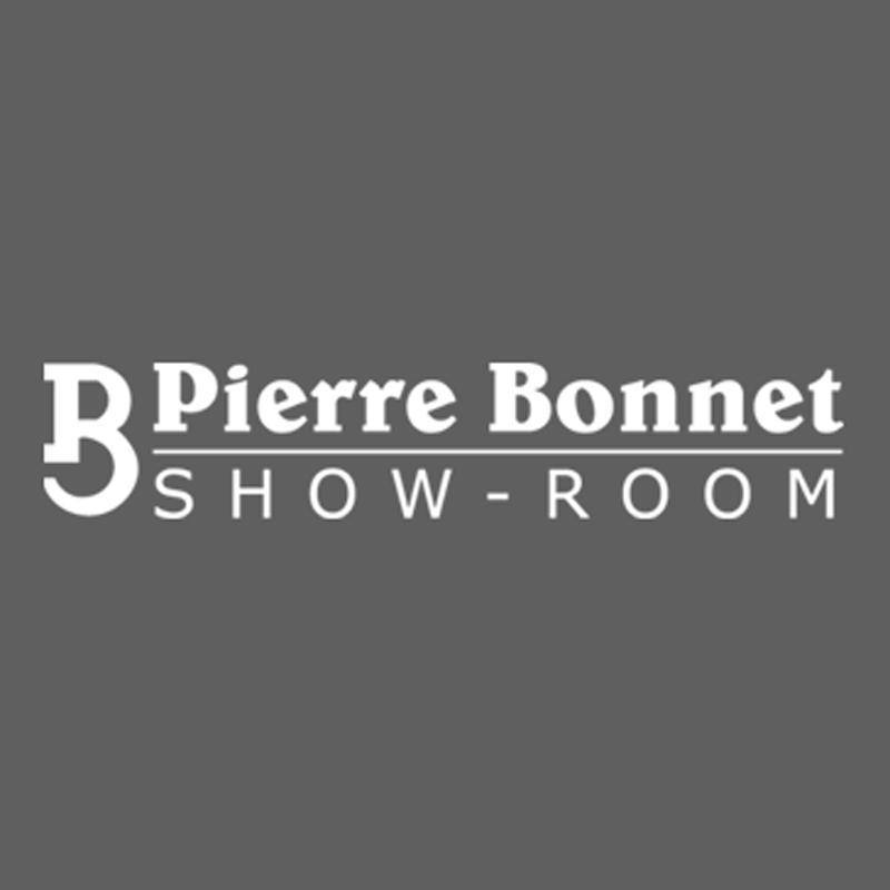 Pierre Bonnet Show-Room