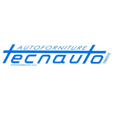 Tecnauto - Autoaccessori - commercio Trieste