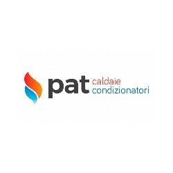 P.A.T. Vendita ed Assistenza Climatizzazione Caldaie - Caldaie a gas Napoli