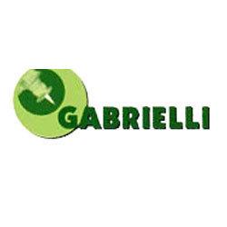 Gabrielli Verniciature Industriali - Verniciature industriali San Leo