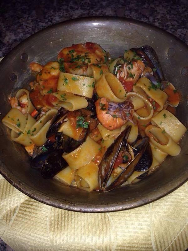 on sale 92401 71fb2 Scopri dove mangiare a Orzinuovi | PagineGialle.it