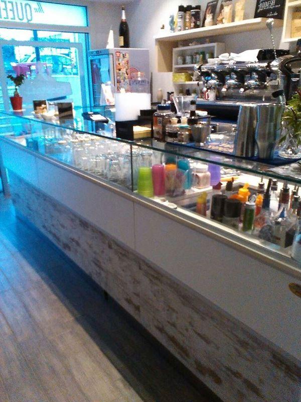 Arredamento negozi a Bari Via de Rossi | PagineGialle.it