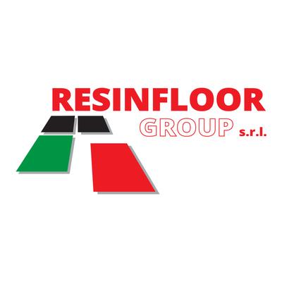 Resinfloor Group Srl - Rivestimenti protettivi ed isolanti Napoli