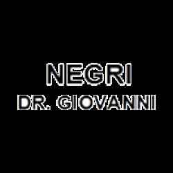 Studio Dermatologico Idea Benessere - Medici specialisti - dermatologia e malattie veneree Casale Monferrato