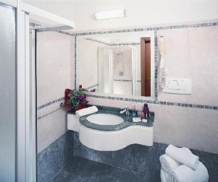 Preventivo per termoidraulica sanna roma paginegialle casa - Revisione condizionatori casa ...