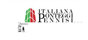 Italiana Ponteggi Edili Torino - Ponteggi per edilizia Torino