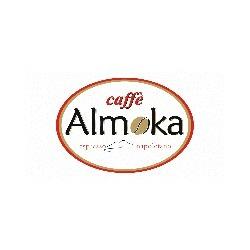 Almoka Torrefazione CaffÈ e Cialde - Caffe' crudo e torrefatto Somma Vesuviana