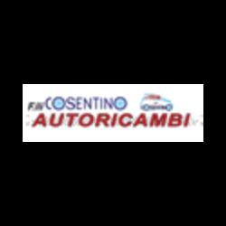 Autoricambi Accessori F.lli Cosentino - Autoaccessori - commercio Catanzaro