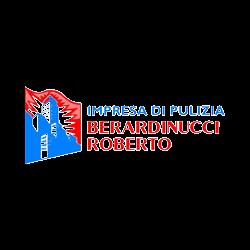 Impresa di Pulizia Berardinucci - Disinfezione, disinfestazione e derattizzazione Citta' Sant'Angelo