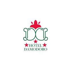 Damodoro Hotel - Alberghi Pordenone